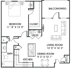 3800-county-road-94-floor-plan-759-833-sqft