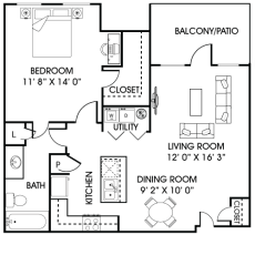 3800-county-road-94-floor-plan-a1-a-771-845-sqft