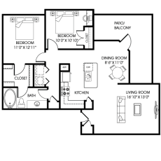 3800-county-road-94-floor-plan-b1-a-t-992-1172-sqft