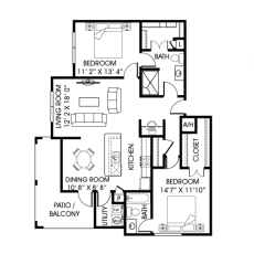 3800-county-road-94-floor-plan-b4-a-t-1207-1356-sqft