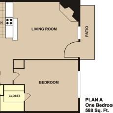 3833-mustang-rd-floor-plan-588-sqft