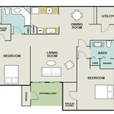 4200-fm-1960-floor-plan-1039-sqft