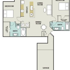 4200-fm-1960-floor-plan-1081-1153-sqft