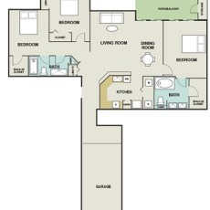 4200-fm-1960-floor-plan-1253-1349-sqft