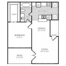 450-el-dorado-blvd-floor-plan-644-sqft