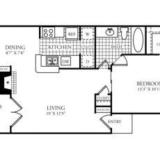 450-el-dorado-blvd-floor-plan-682-sqft