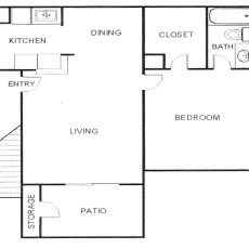4603-cypresswood-dr-floor-plan-648-sqft
