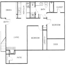 4603-cypresswood-dr-floor-plan-918-sqft