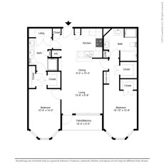 4855-magnolia-cove-floor-plan-1180-2d-sqft