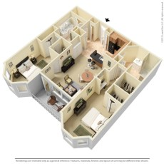 4855-magnolia-cove-floor-plan-1180-3d-sqft