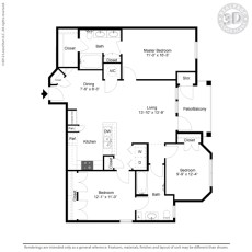 4855-magnolia-cove-floor-plan-1263-2d-sqft