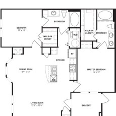 4920-magnolia-cove-dr-floor-plan-1161-sqft