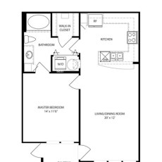4920-magnolia-cove-dr-floor-plan-707-sqft