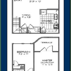 4925-fort-crockett-floor-plan-1302-sqft