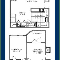 4925-fort-crockett-floor-plan-1384-sqft