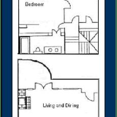 4925-fort-crockett-floor-plan-barcelona-1036-sqft