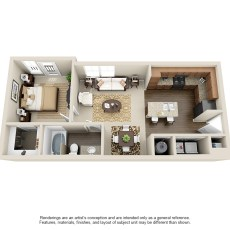 4929-katy-ranch-rd-floor-plan-1-1-663-sqft