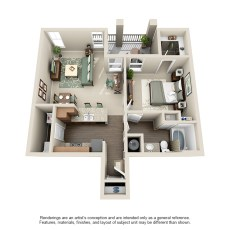 4929-katy-ranch-rd-floor-plan-1-1-762-sqft