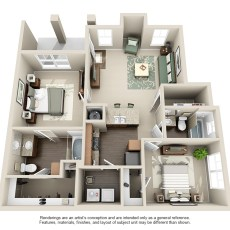 4929-katy-ranch-rd-floor-plan-2-2-1037-sqft