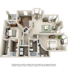 4929-katy-ranch-rd-floor-plan-2-2-1176-sqft