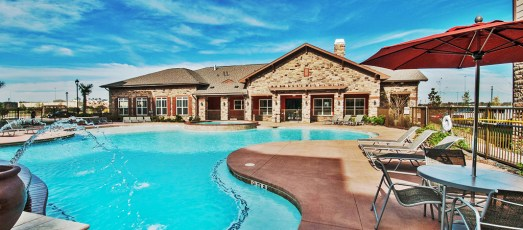 4929-katy-ranch-rd-6
