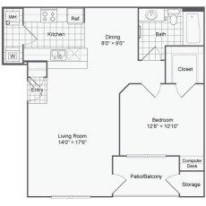 5007-fm-1960-w-floor-plan-778-sqft