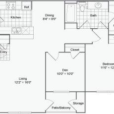 5007-fm-1960-w-floor-plan-954-sqft
