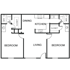 505-cypress-station-dr-floor-plan-1031-sqft