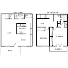 505-cypress-station-dr-floor-plan-1217-sqft