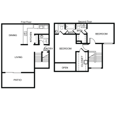 505-cypress-station-dr-floor-plan-1250-sqft