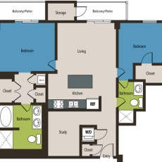 5250-brownway-st-floor-plan-1120-sqft