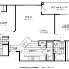 541-fm-1488-rd-floor-plan-1046-sqft