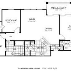 541-fm-1488-rd-floor-plan-1309-sqft