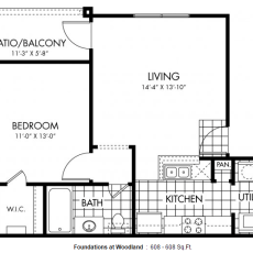 541-fm-1488-rd-floor-plan-608-sqft