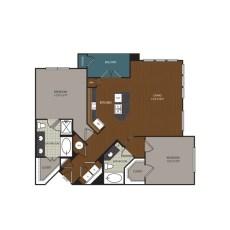 5455-richmond-avenue-floor-plan-1061-sqft