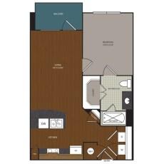5455-richmond-avenue-floor-plan-593-sqft