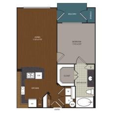 5455-richmond-avenue-floor-plan-654-sqft