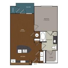 5455-richmond-avenue-floor-plan-715-sqft