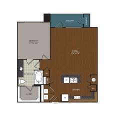 5455-richmond-avenue-floor-plan-860-sqft