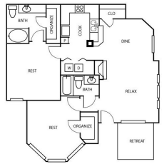 555-butterfield-rd-floor-plan-1082-sqft