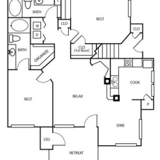555-butterfield-rd-floor-plan-1184-sqft