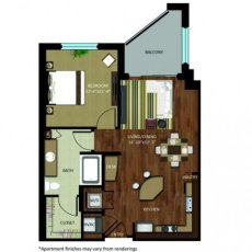 5740-san-felipe-street-floor-plan-764-sqft