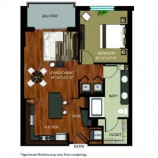 5740-san-felipe-street-floor-plan-807-sqft