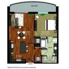 5740-san-felipe-street-floor-plan-817-sqft