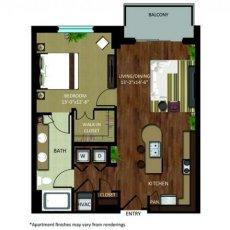 5740-san-felipe-street-floor-plan-830-sqft