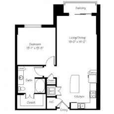 5740-san-felipe-street-floor-plan-936-sqft
