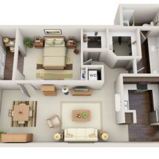 5800-woodway-floor-plan-1001-sqft