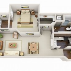 5800-woodway-floor-plan-841-sqft