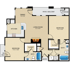 5959-fm-1960-w-floor-plan-1054-2d-sqft