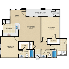 5959-fm-1960-w-floor-plan-1102-2d-sqft